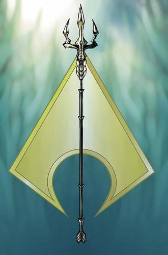 Aquaman-41-Revised-B-dbc52-e1426024585697_Notizie