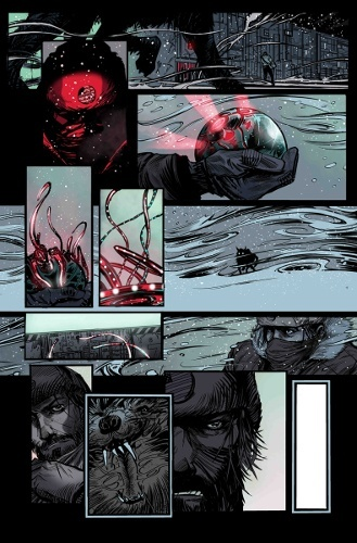 Arcadia_001_PG3_Colors
