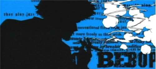 CB Fotogramma tratto dall'opening