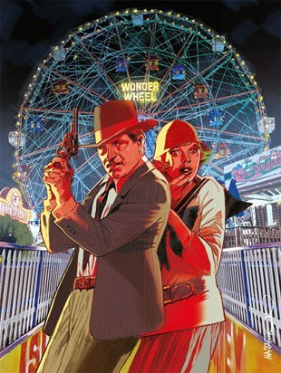 Coney-Island cover
