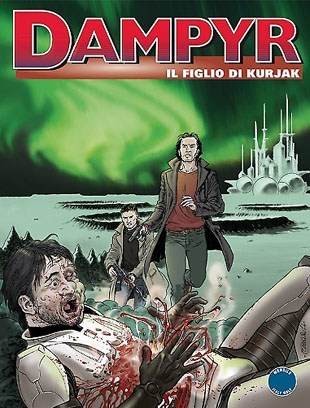 Dampyr180_cover_BreVisioni