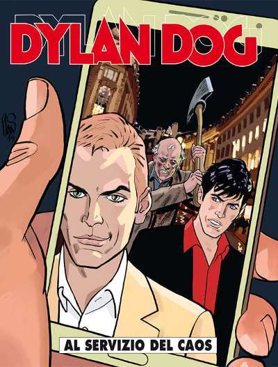 Dylan-Dog-341_cover