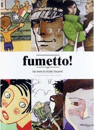Fumetto150_cover