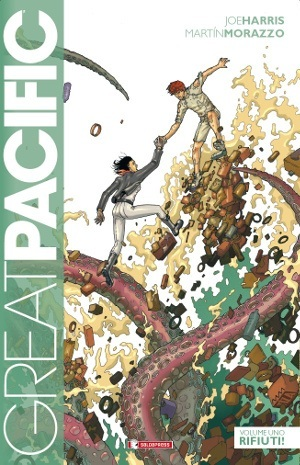 Great Pacific cover resz