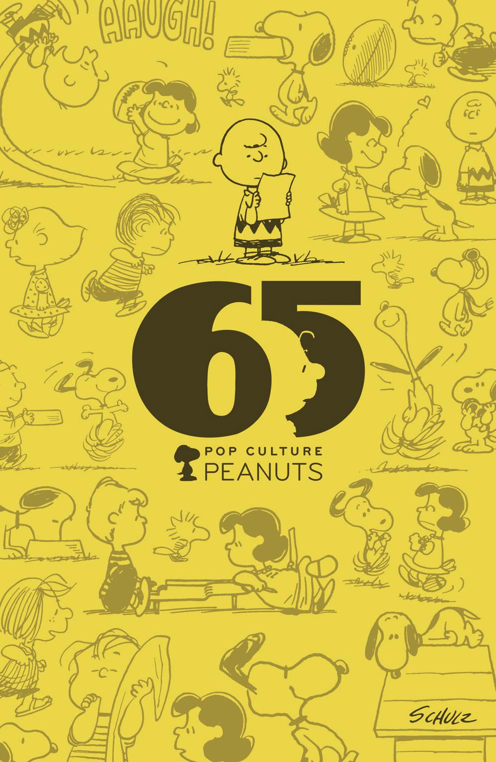 KaBOOM-Peanuts-25-B-65Anniversary-Variant-384f8