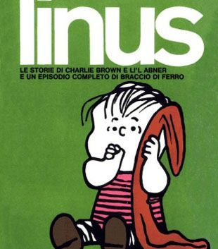 Linus_cover