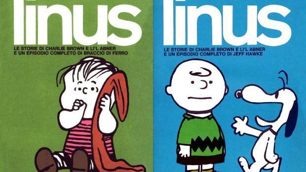 Linus_thumb