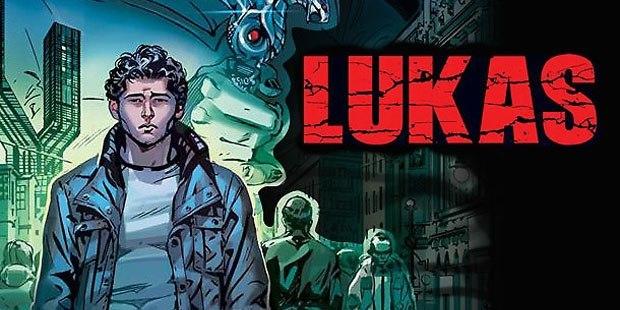 Lukas 1 st_thumb