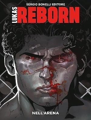 Lukas Reborn #1: un nuovo giro nella giostra dei ridestati