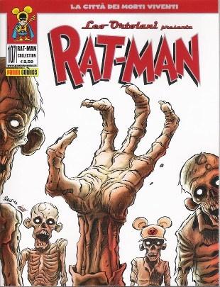 RatMan_107_cover