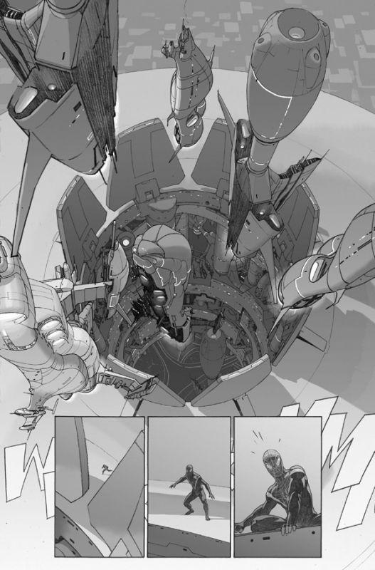 Secret_Wars_-1_Interior_2_by_Esad_Ribic