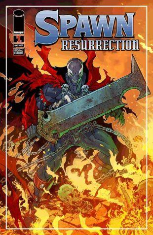 Spawn-Resurrection-1-4777d