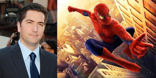 Spider-Man: nuovi dettagli su coinvolgimento Drew Goddard