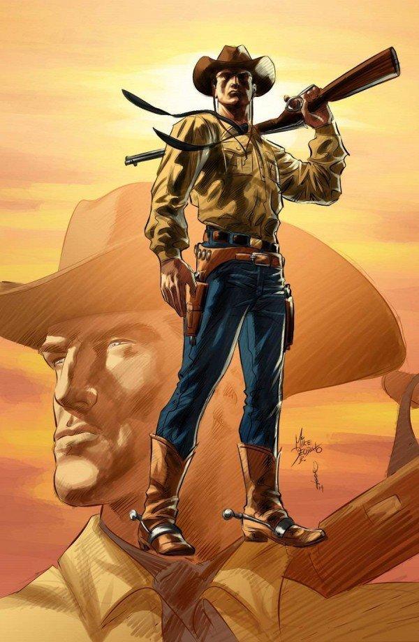 Tex-de-Mike-Deodato-Jr_-colorido-por-Marco-Lesko-600x920