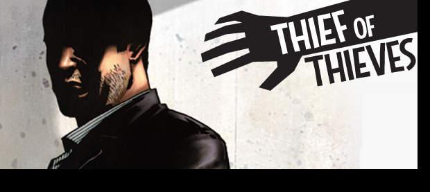 Thief-of-Thieves-saldapress-2014-620x277_BreVisioni