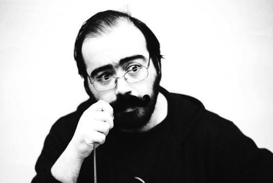 TNT podcast: intervista a Tuono Pettinato