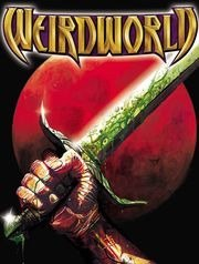 Weirdworld_2
