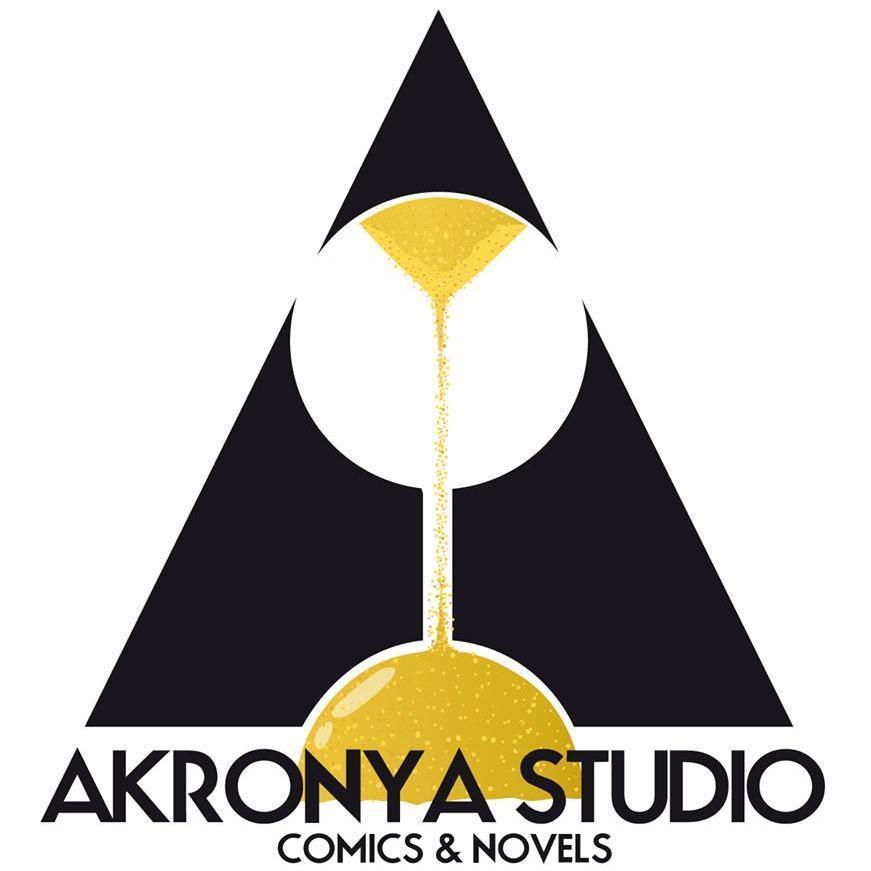 akronya