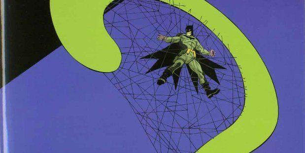 Batman #35 (Snyder, Capullo, Manapul, Buccellato)