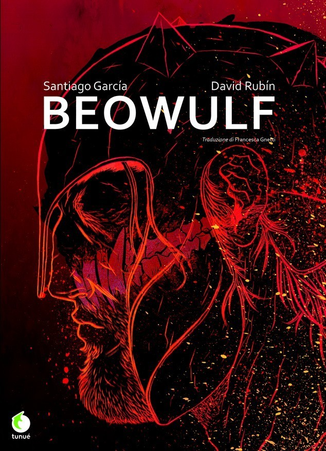 beowulf_cover_HR_Approfondimenti