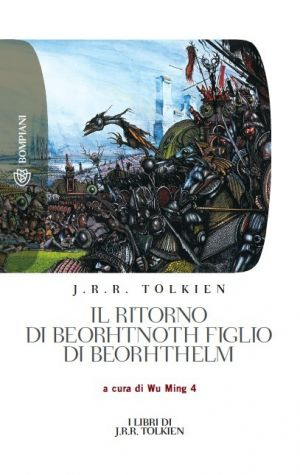 cover_Beorhtnoth