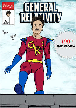 general_relativity_comic_cover_Notizie