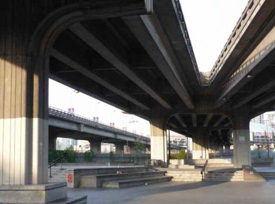 georgiaviaduct