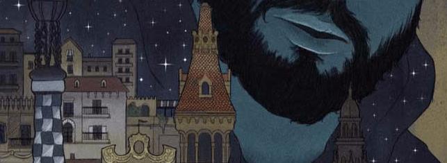 """REN Books presenta il volume """"I Fuochi della Sera"""" di Giopota"""