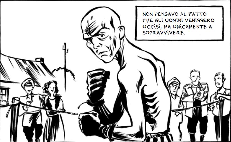 ilpugile6