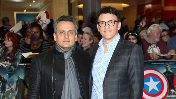 joe_and_anthony_russo_Notizie