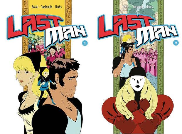 last_man_cover-01-02