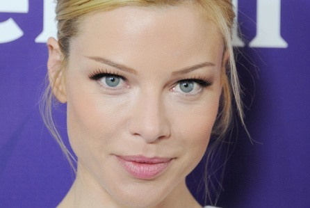 laurengerman