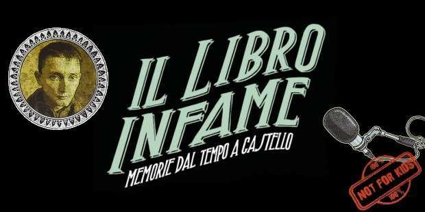 Il libro infame di Nicoletti e Ronchi ricostruisce cinquant'anni di memorie italiane