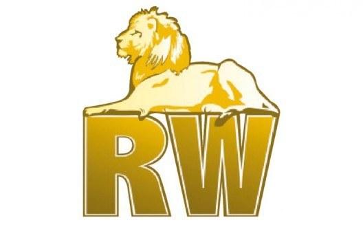 logo_RW_8x5-528x330