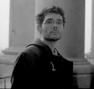 lorenzo_ghetti_Interviste