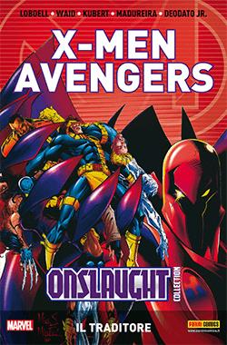 Panini Comics presenta le novità della settimana del 16 marzo 2015
