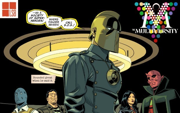 multiversity02_annotato