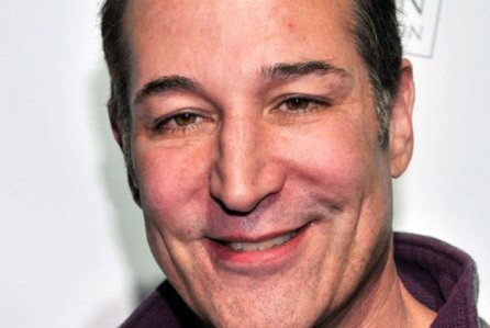 Addio a Sam Simon, co-creatore dei Simpson