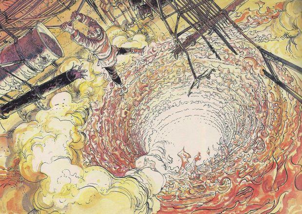300-bocca-del-diavolo-17-e1429044246227_300: biblioteca essenziale del fumetto