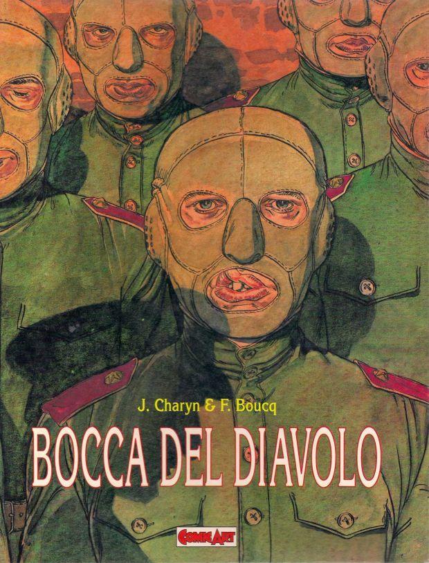 300-bocca-del-diavolo-cover-e1429044220447_300: biblioteca essenziale del fumetto