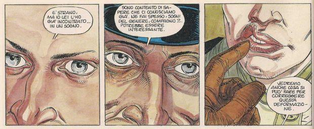 300-bocca-del-diavolo-e1429044229990_300: biblioteca essenziale del fumetto