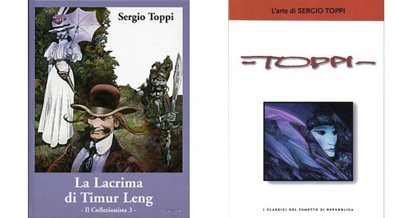 300-toppi-il-collezionista-la-lacrima-di-timur-leng-8_Essential 300 comics