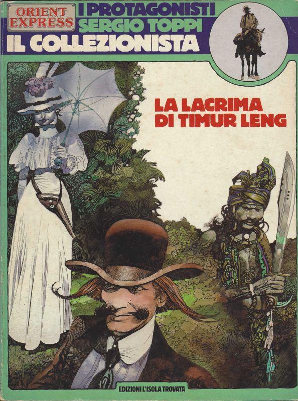 300-toppi-il-collezionista-la-lacrima-di-timur-leng-cover-e1430941757691_Essential 300 comics