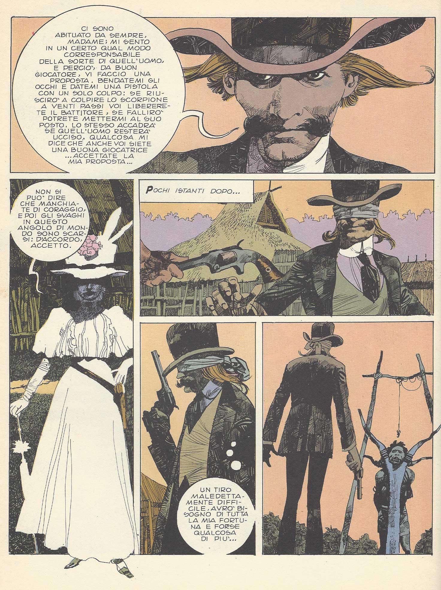 300-toppi-il-collezionista-la-lacrima-di-timur-leng3_Essential 300 comics