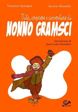 Gramsci_cover ITA2