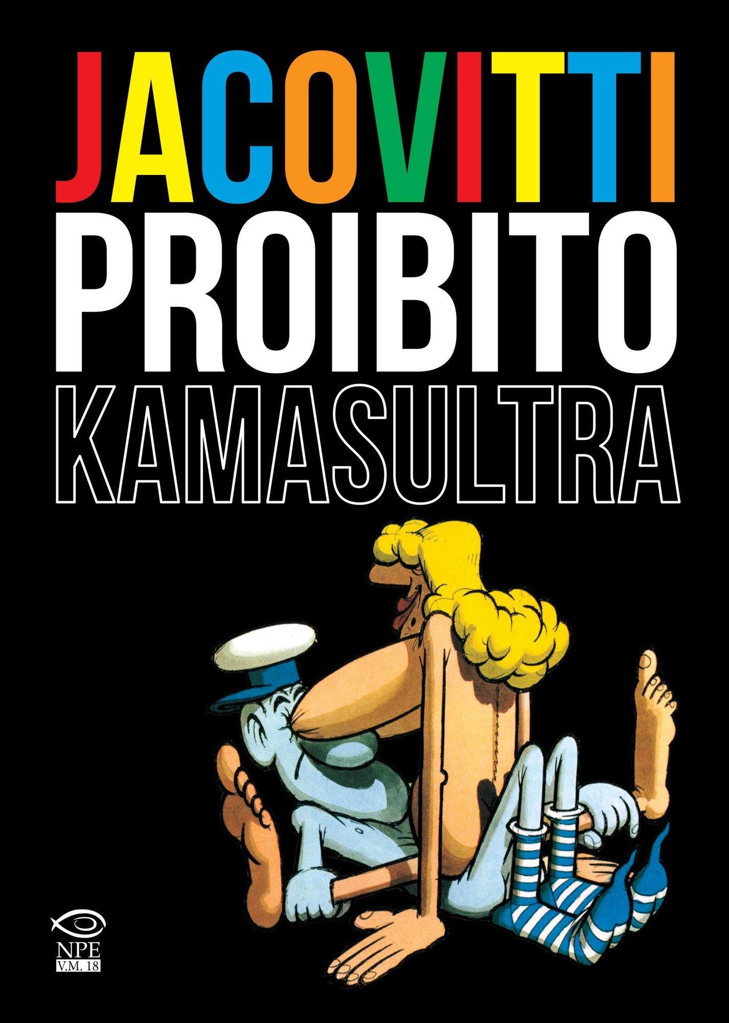 JACOVITTI-PROIBITO-KAMASULTRA-1426x2000_Essential 11