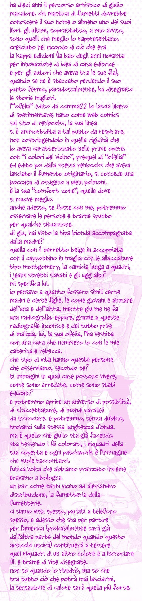 MabelMorriRacconta_GiulioMacaione3-600