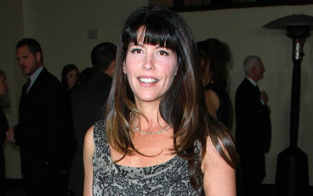 Wonder Woman: Patty Jenkins nuova regista del film