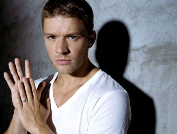 Ryan-Phillippe-CelebHealthy_com