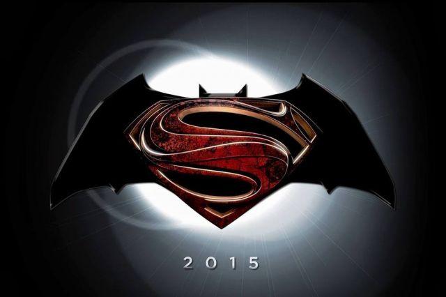 Batman V Superman: il teaser del trailer